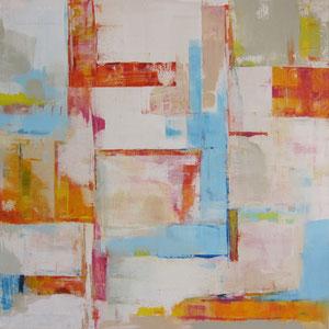 Pastel 4              70-70          2012