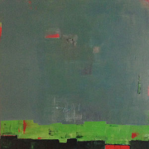 Grünes Land          80-80          2012