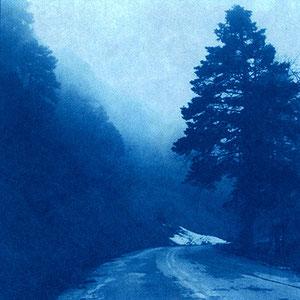 Nebelstrasse, Hellas