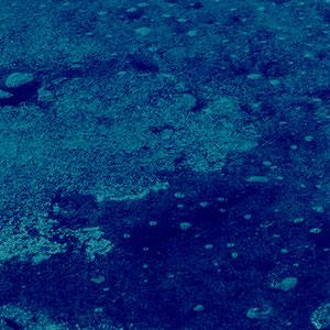 Eiswasser No. 2, Schlachtensee