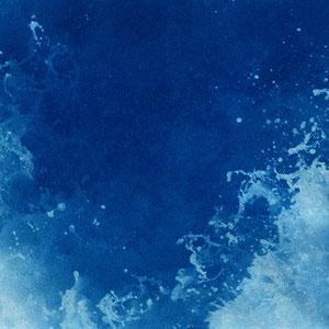 Meeresrauschen, No. 1, Hellas
