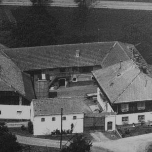 Unser Hof 1976