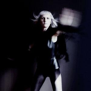 BIZZARE - EDLTRAUT ft. DANIELA KARLINGER  // FASHION.SOUND CLIP //