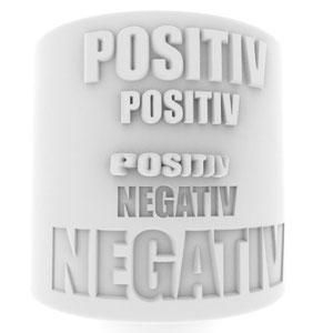 Relief,Negativ,Positiv,Rendering