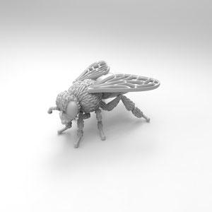 Link zum fertigen Stück:    https://www.instagram.com/p/BVJpkGnlT2x/?taken-by=martinguthmannjewelry