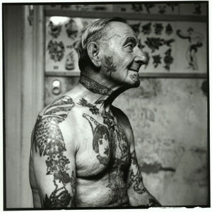 Willi Pelka, 1963, Photo, schwarz-weiß, <br>29 x 29 cm (Auflage von 12 Exp.)
