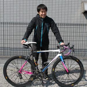 yuzuru ooyama