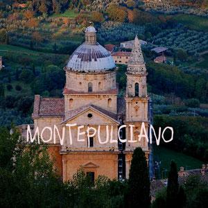 Etesiaca. Itinerari di vino. Foto Blog Etesiaca