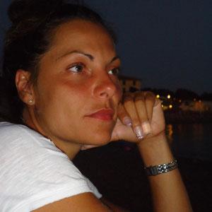 Dott.ssa Sandra Barberini
