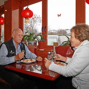 chinesisch essen in Konstanz