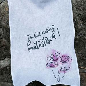 Muttertagsgeschenk | freundinnengeschenk | Geburtstagsgeschenk | Sieb & Seele