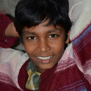 Jaykumar