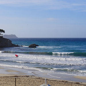 Paguera Mallorca