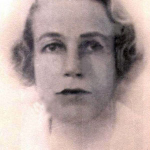 Cath Gardner