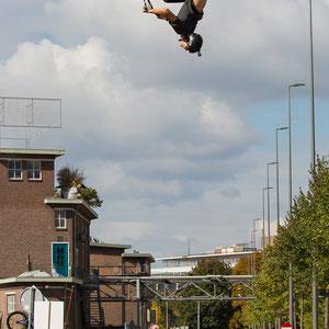 Marathon Eindhoven Connie Sinteur Fotografie