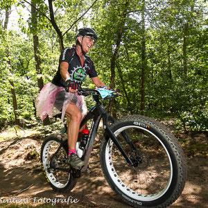 Lakebike 24 Connie Sinteur Fotografie