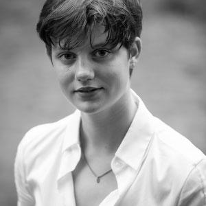 Connie Sinteur Fotografie