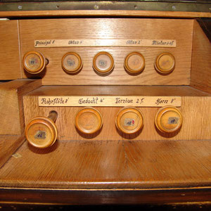 Bildquelle: Orgelbau in Osterfriesland
