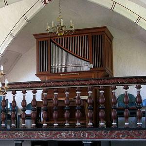 Bildquelle: Dennis Wubs auf www.orgbase.nl