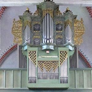 Bildquelle: Ad Fahner auf www.orgbase.nl
