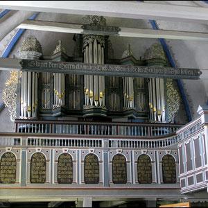 Bildquelle: Dennis Wubs auf Wikimedia