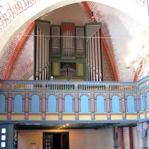 Bildquelle: Dennis Wubs auf orgbase.nl