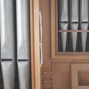 Bildquelle: www.kirche-ocholt.de