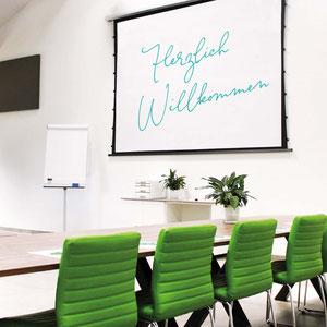 Seminarraum, Schulungsraum mieten in Bayern, Holzkirchen, Sauerlach