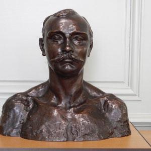 Musée Rodin - Camille Claudel