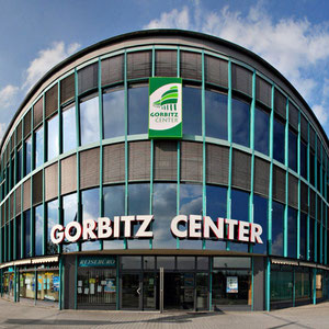 DRESDEN – Gorbitz Center – 13.500 qm