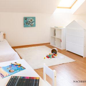 Home Staging Elena Johannsen Kiel Bad-Segeberg Schleswig-Holstein Raumgestaltung Kinderzimmer Bilder vorher-nachher