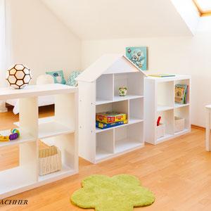 Home Staging  Johannsen Kiel Bad-Segeberg Schleswig-Holstein Raumgestaltung Kinderzimmer