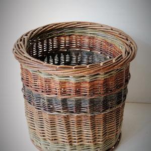 connamara turf basket ciaran hogan baskets. Black Bedroom Furniture Sets. Home Design Ideas