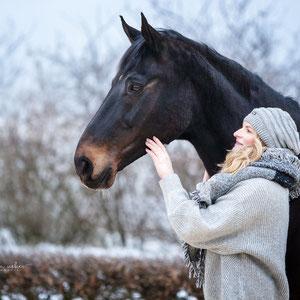 Pferdefotografie Worbis