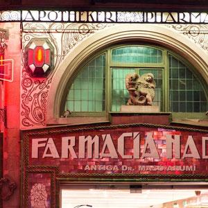 FARMACIA NADAL