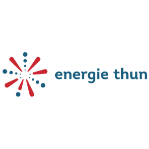 Energie Thun