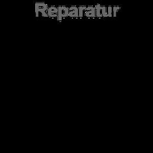 Kategorie Reparartur