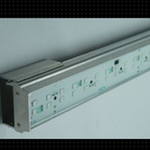 линейный модуль