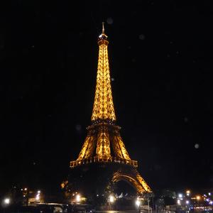 2019 Fahrt des WPU Französisch 8 bis 10 nach Paris