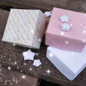 origamiboxen...