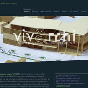 Atelier Vivarchi