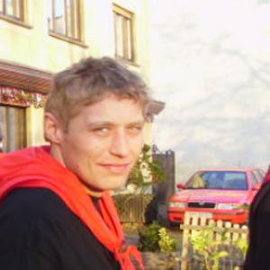 Jürgen Schei
