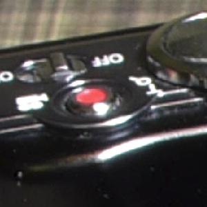 1080 image MP4