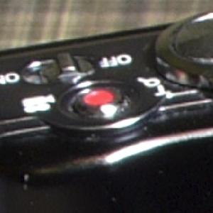 1080 image AVCHD