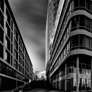 Architekturfotografie
