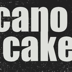 Cano Cake - HeadApe Session