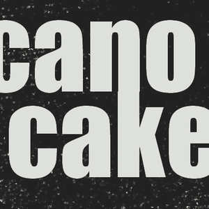 Cano Cake - HeadApe Session