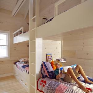 am nager une chambre pour plusieurs enfants vive les. Black Bedroom Furniture Sets. Home Design Ideas
