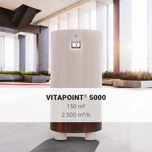Vitapoint® 5000