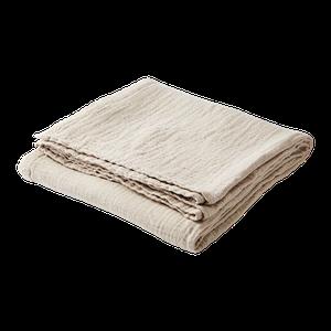 Affari of Sweden Napkin Beige Cotton